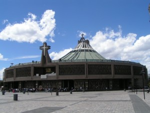 Basilica_of_Our_Lady_of_Guadalupe_new